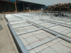 哈尔滨砖混结构干燥窑厂家/哈尔滨品牌好的哈尔滨木材干燥设备