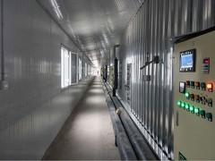 哈尔滨干燥设备价格_专业的哈尔滨木材干燥设备供应商
