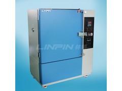 空气热老化试验箱的技术参数