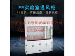 厂家生产通风柜、PP通风柜、不锈钢通风柜