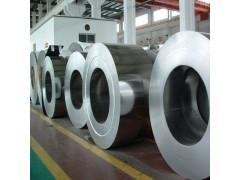 太钢309S 3.0*1219*6000热板平板现货供应