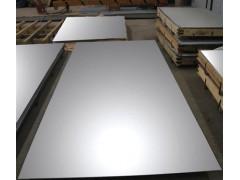 亮鑫太钢304L不锈钢平板