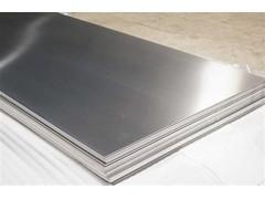 亮鑫太钢316Ti不锈钢平板