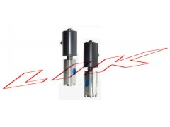 进口超高压电磁阀(活塞式)德国莱克品牌