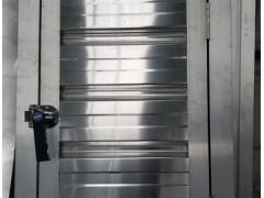 哈尔滨木材干燥设备|哈尔滨铝合金木材烘干房-哈尔滨中维