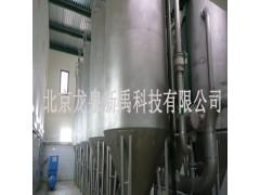 活性砂过滤器厂家
