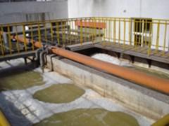 维修污水处理设备厂家