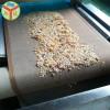 玉米片膨化设备