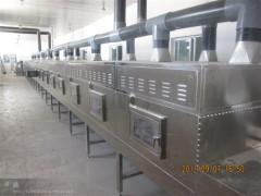 医疗海绵微波干燥机 医疗海绵干燥机厂家 医疗海绵干燥机价格